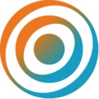 Impact Investor | Social Profile