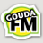 The profile image of GoudaFM