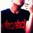 @nizarm_shah