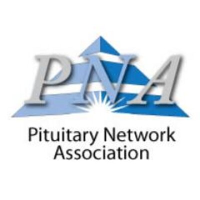 Pituitary Network  | Social Profile