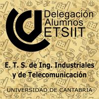Delegación ETSIIT UC | Social Profile