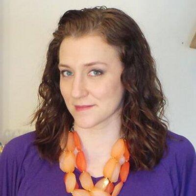 Katie Hinderer | Social Profile