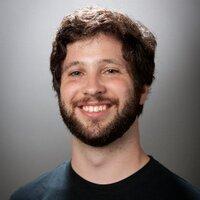 Todd Lipcon | Social Profile