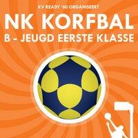 NKB_Roermond