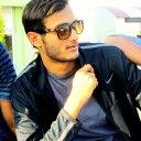 ASHISH AMAN (@005ashish005) Twitter