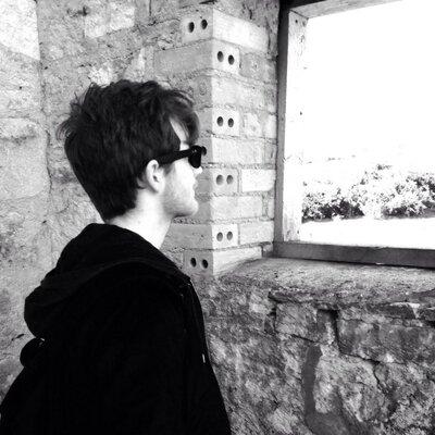 Thomas Eldred | Social Profile