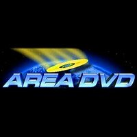 areadvd