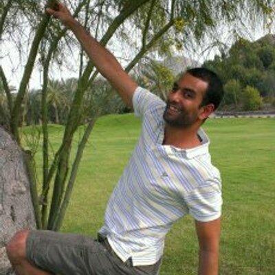 Abu Siddiki | Social Profile