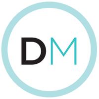 @demacmedia - 56 tweets