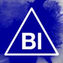 Bluetonium Agency
