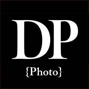 Denver Post Photos Social Profile