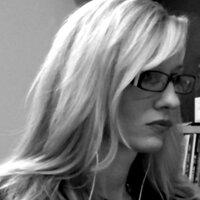 Michelle Mierzwa | Social Profile