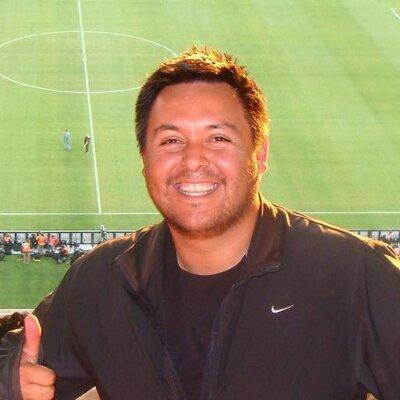 Juan Plascencia | Social Profile