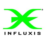 Influxis | Social Profile