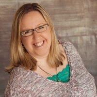 Julie Shreve | Social Profile