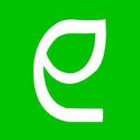 Ecoactivos | Social Profile
