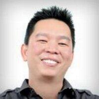 Jeff Hee | Social Profile