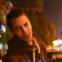 mostafa s.mohamed (@011166533) Twitter