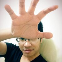 chiahua | Social Profile