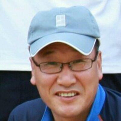 박병선 | Social Profile