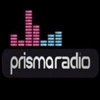 Prisma Radio | Social Profile