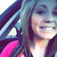 Meleia Elizabethhh † | Social Profile