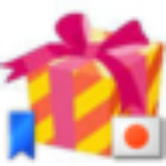 Nosu (らきのす) Social Profile