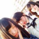 にせもの♡ひなちむ♡ (@0130_v) Twitter