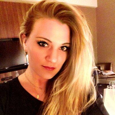 Heidi Jensen   Social Profile