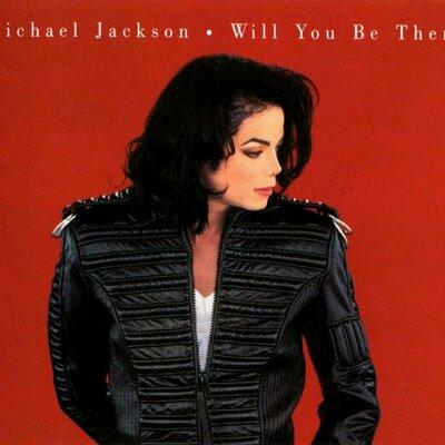 マイケル・ジャクソンの画像 p1_10