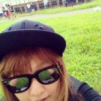 ♡mayo♡ | Social Profile