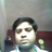 The profile image of RajneekantKarl1