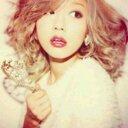 asa♡西野家 (@020310A) Twitter