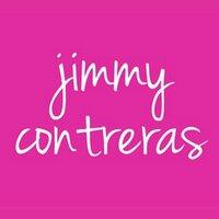 Jimmy Contreras | Social Profile