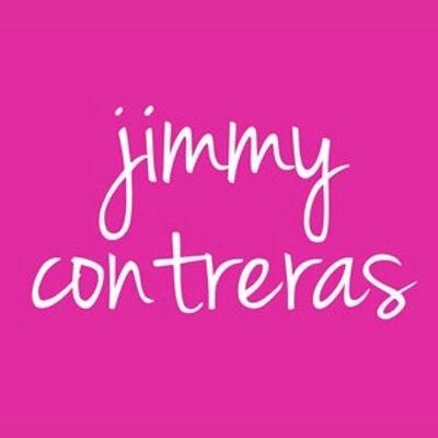 Jimmy Contreras   Social Profile