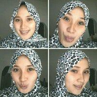 @Rati_Ke