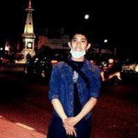 Zakri Nawainruk | Social Profile