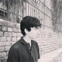 Shubham Mehta (@017b5037aa5e49f) Twitter