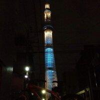 @otsuka147hiro