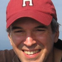 Peter Lerangis | Social Profile