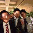 Mamoru (@0203boz) Twitter