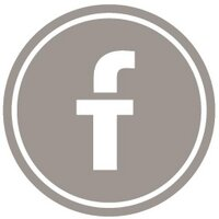 Fair Trader | Social Profile