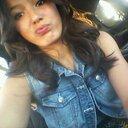 Nubia Gomez (@0052c2d615214d5) Twitter