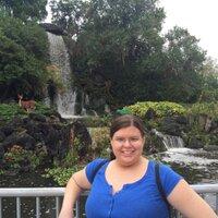Amanda Campau | Social Profile