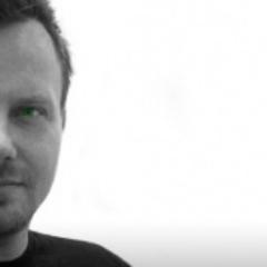 Marek Minarovič