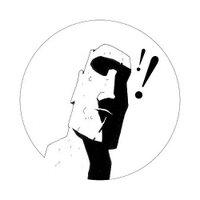 Roberto Gomes | Social Profile