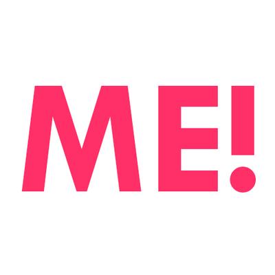 ッ MEDIOLANA® EDU | Social Profile