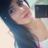 @kahsantana