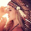 Photo of NataliaParis_'s Twitter profile avatar