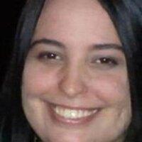 Megan Dickson   Social Profile